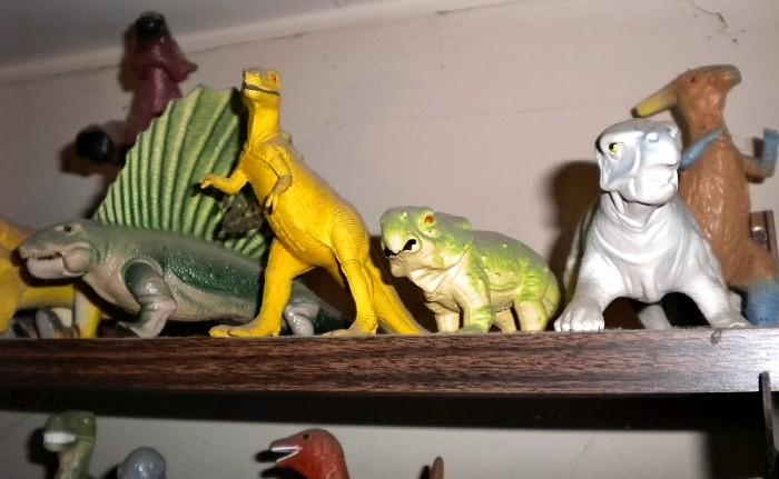 more-prehistorics2